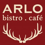 Welcome to ARLO