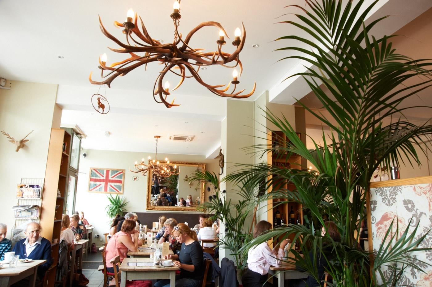 Arlo Bistro Cafe 063