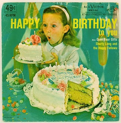 Prime Order Your Birthday Cake From Arlo Arlo Funny Birthday Cards Online Aeocydamsfinfo