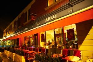 Arlo's, Live Music 200