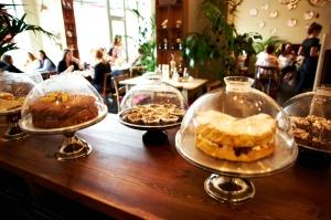 Arlo Bistro Cafe 136