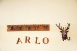 Arlo Bistro Cafe 174