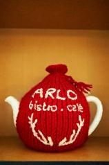 Arlo's Family, Food & Staff 070