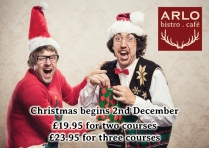 arlo-christmas-flyer-2014-jpeg