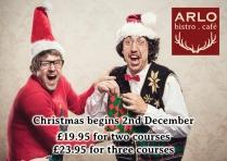 arlo-christmas-flyer-2014-jpeg