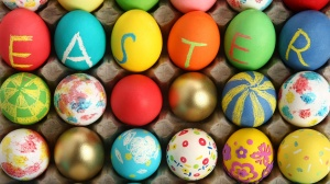 HD-Images-of-Easter